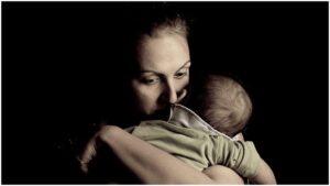 Tác hại gây nên trầm cảm sau sinh