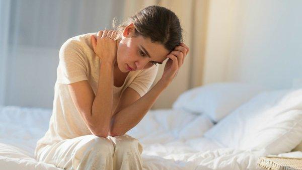 Sảy thai liên tiếp: nỗi lo của nhiều mẹ bầu